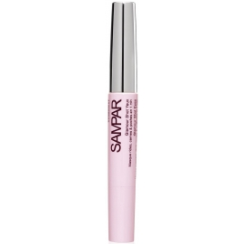 Sampar CosmakeUp Glamour Shot yeux 10 ml