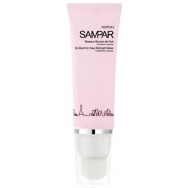 Sampar Essentials Masque Source de Nuit 50 ml