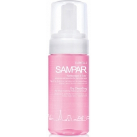 Sampar Essentials Nettoyage à Sec 100 ml