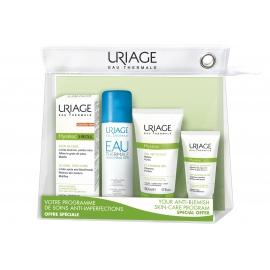 Uriage Hyseac Programme de Soins Anti-imperfections