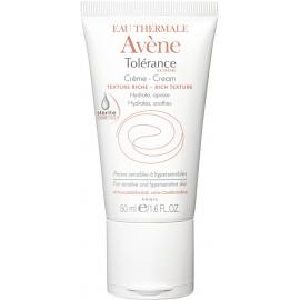 Avène Tolérance Extrême Crème 50 ml