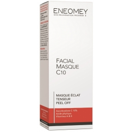 Eneomey Facial Masque C10 50 ml