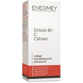 Eneomey Stand-By C Cream 30 ml