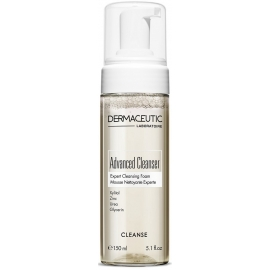 Dermaceutic Advenced Cleanser 150 ml