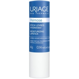 Uriage Xemose Stick lèvres Hydratant 4 g