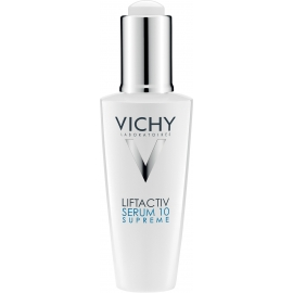 Vichy Liftactiv Suprême Sérum 10 30 ml