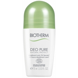 Biotherm Deo Pure Bio 75 ml