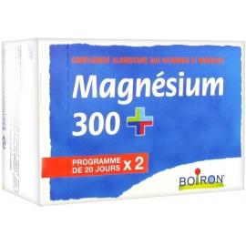 Magnesium 300+ 160 Comprimés