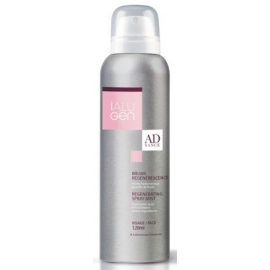 IaluGen Advance Brume Régénérescence 120 ml