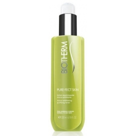 Biotherm Pure-Fect Skin Lotion Assainissante 200 ml