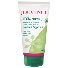 Jouvence Gelée Ultra Fresh 150 ml