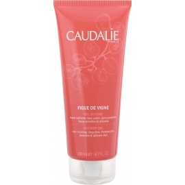 Caudalie Gel Douche Figue de Vigne 200 ml