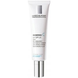 La Roche-Posay Redermic [C] UV 40 ml