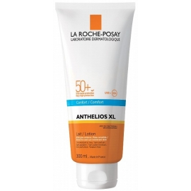 La Roche-Posay Anthelios XL Spf 50+ Lait Confort 300 ml