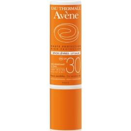 Avène Spf 30 Stick Lèvres Solaire 3 g