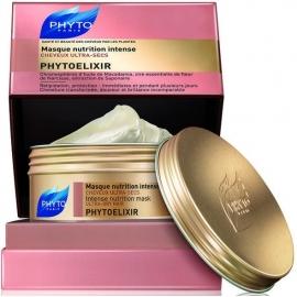 Phyto PhytoElixir Masque nutrition intense 200 ml