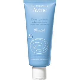 Avene Pédiatril Crème hydratante Cosmétique Stérile 200 ml