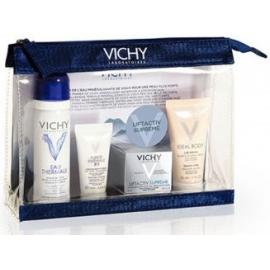 Vichy Kit Découverte Liftactiv