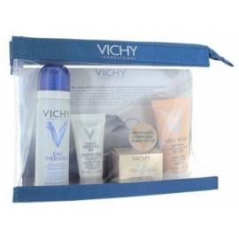 Vichy Kit Découverte Néovadiol Complexe Substitutif