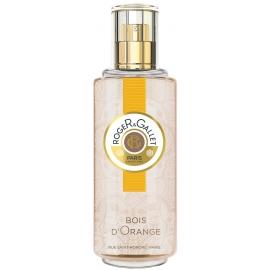 Roger & Gallet Bois d'Orange Eau Fraîche Parfumée 100 ml