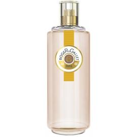 Roger&Gallet Bois d'Orange Eau Fraîche Parfumée 200 ml