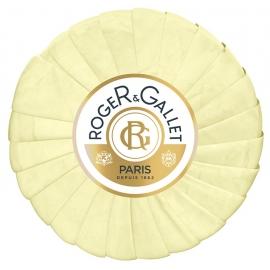 Roger & Gallet Cédrat Savon Parfumé de Voyage 100 g