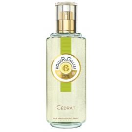 Roger & Gallet Cédrat Eau Fraîche Parfumée 100 ml
