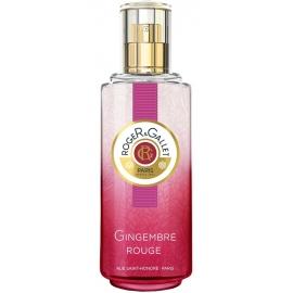 Roger & Gallet Gingembre Rouge Eau Fraîche Parfumée 100 ml