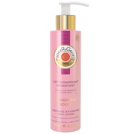 Roger & Gallet Gingembre Rouge Lait Sorbet 200 ML