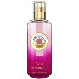Roger & Gallet Rose Imaginaire Eau Fraîche Parfumée 100 ml