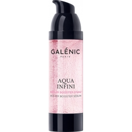 Galénic Aqua Infin Sérum Booster d'Eau 30 ml
