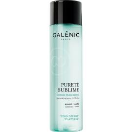 Galénic Pureté Sublime Lotion Peau Neuve 200 ml
