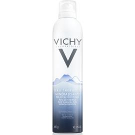 Vichy Eau Thermale Minéralisante 300 ml