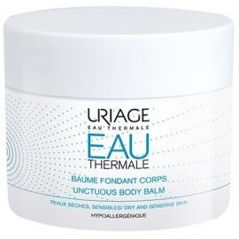 Uriage Baume Fondant Corps 200 ml