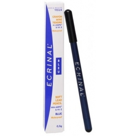 Ecrinal Crayon Mine Bleu 0.5 g
