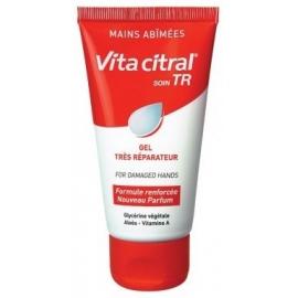 Vita Citral Gel Très Réparateur 100 ml