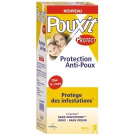 Pouxit Protect Protection Anti-poux Spray 200 ml