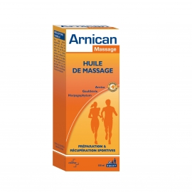 Arnican Massage 150 ml