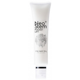 Neo Stem Pocket Lift 15 ml