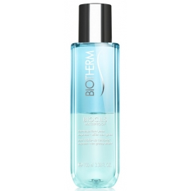 Biotherm Biocils Démaquillant Express Waterproof 100 ml