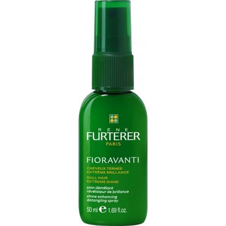 FURTERER FIORAVANTI SOIN DEMELANT 50 ml