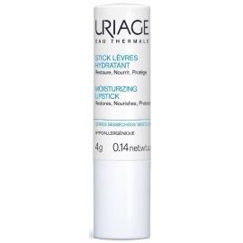 Uriage Stick Lèvres 4 g