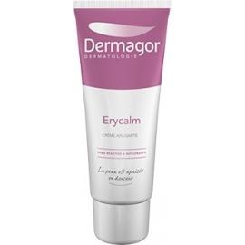 Dermagor Erycalm Crème Apaisante 40 ml