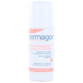 Dermagor Déodorant Anti-transpirant Stick 40 ml