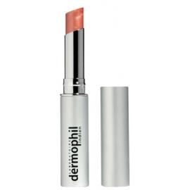 Dermophil Indien Soin Teinté Nacré Lèvres Abricot 2 g