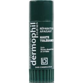 Dermophil Indien Stick Haute Tolérance  4 gr