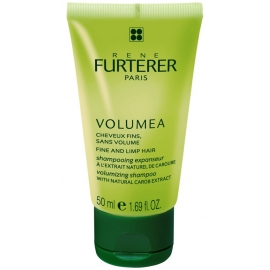FURTERER VOLUMEA SHAMPOING 50 ml