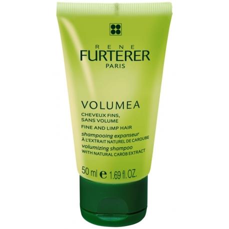 FURTERER VOLUMEA SHAMPOING 50 ml