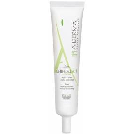 A-Derma Crème Epithéliale A.H  40 ml