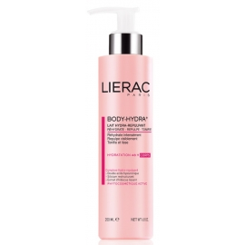 Lierac Body-Hydra+ Lait hydra-repulpant 200 ml